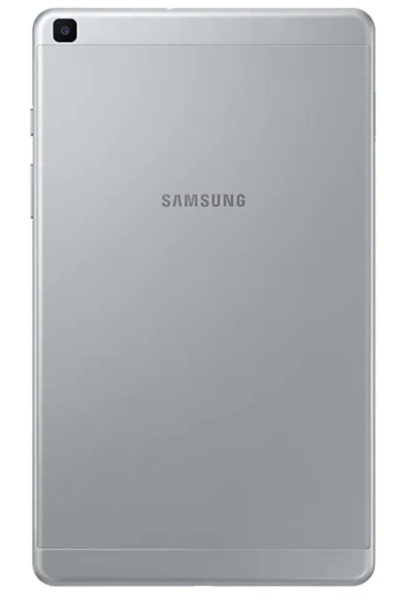 Galaxy Tab A 8.0 (2019) LTE