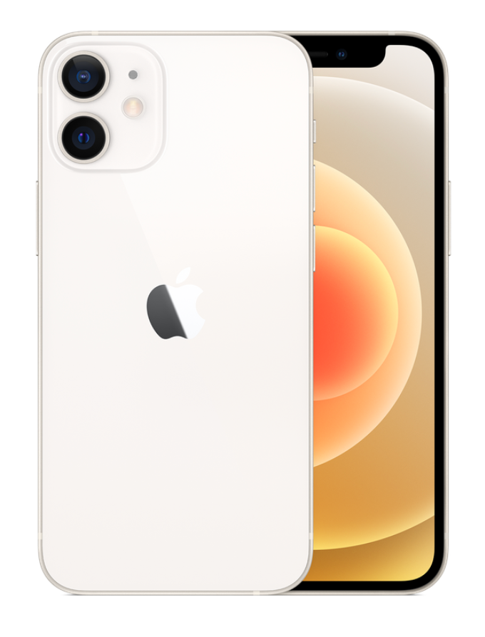 iPhone12 Mini 256GB白