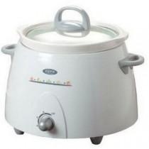 EUPA 優柏 陶瓷燉鍋 TSK-8901