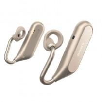 SONY Xperia Ear Duo真無線開放式耳機 金