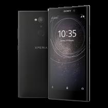 Xperia™ L2 黑
