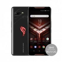 ASUS ROG Phone (ZS600KL 8G/512G) 電競手機