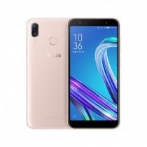 ASUS ZenFone Max (ZB555KL 2G/16G) - 豔陽金