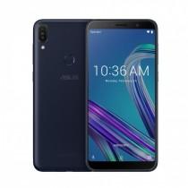 ASUS ZenFone Max Pro (ZB602KL 3G/32G) - 宇宙黑