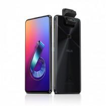 ASUS 【華碩30周年限定版】ZenFone 6 翻轉鏡頭6.4吋全螢幕手機 (ZS630KL 12G/512G)