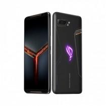 ASUS ROG Phone II 旗艦版(ZS660KL 12G/1TB)
