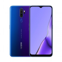 OPPO A9 2020 星雲紫(8G/128G) (M)