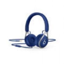 Beats EP 耳罩式耳機-藍(先)