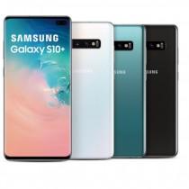 Samsung Galaxy S10+ 8G/128G (M)