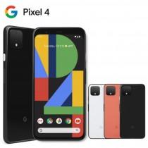 Google Pixel 4  (64GB) (M)