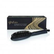 【ghd】glide 電子梳(M)