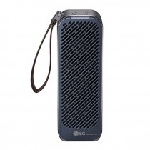 LG 樂金 PuriCare Mini 隨身淨空氣清淨機(星辰藍) (M)