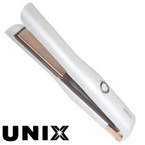 【UNIX】BringBling 無線充電式直髮夾(M)