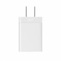 OPPO VOOC mini 閃充電源充電器