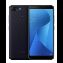 ASUS ZenFone Max Plus - 幻影黑