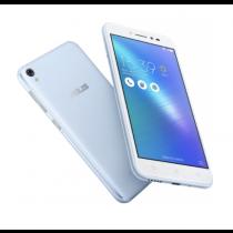 ASUS ZenFone Live  (ZB501KL 2G/16G) - 冰川藍