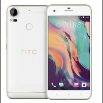 HTC Desire 10 pro dual sim (4G/64G) 繆思白