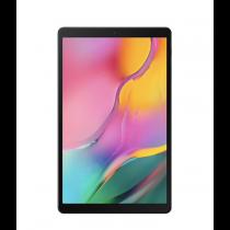 Samsung Galaxy Tab A 10.1 (2019) LTE 暖陽金