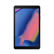 "Samsung Galaxy Tab A 8.0"" (2019) with S Pen 黑"