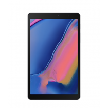 "Samsung Galaxy Tab A 8.0"" (2019) with S Pen 灰"