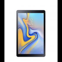 Samsung Galaxy Tab A 2018 10.5 Wi-Fi 灰