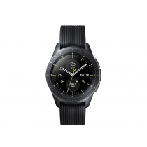 Samsung Galaxy Watch 42mm LTE 午夜黑