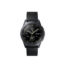 Samsung Galaxy Watch 42mm 藍牙 午夜黑