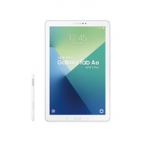 Samsung Galaxy Tab A 2016 10.1 Wi-Fi with S Pen