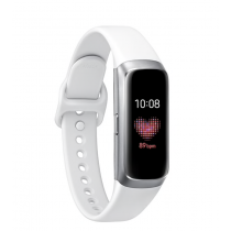 Samsung Galaxy Fit 銀