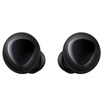 Samsung Galaxy Buds 黑