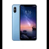 紅米 Note 6 Pro 鈷藍色