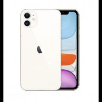 Apple iPhone 11 128GB 白