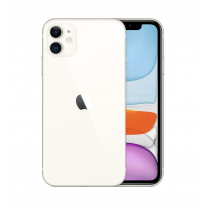 Apple iPhone 11 256GB 白
