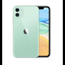 Apple iPhone 11 128GB 綠