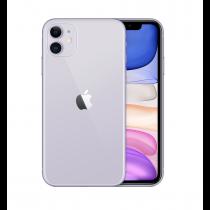 Apple iPhone 11 128GB 紫