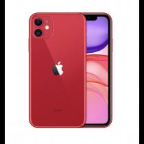 Apple iPhone 11 128GB 紅