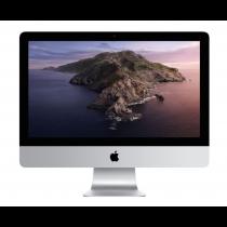 自訂你的 21.5 吋 iMac