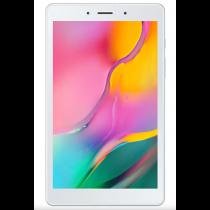 Galaxy Tab A 8吋 T295 2019 LTE