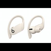 Powerbeats Pro - 完全無線耳機 - 象牙白色(P)