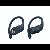 Powerbeats Pro - 完全無線耳機 - 海軍藍色(P)