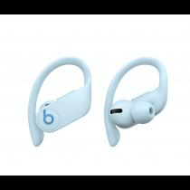 Powerbeats Pro - 完全無線耳機 - 冰川藍(P)