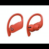Powerbeats Pro - 完全無線耳機 - 熔岩紅(P)