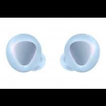 Galaxy Buds+ 真無線藍牙耳機-水玉藍(P)
