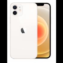 【APPLE】2020 iPhone12 256GB 白色