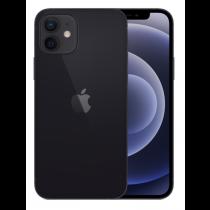 【APPLE】2020 iPhone12 128GB 黑色