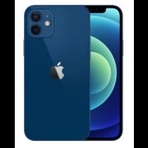 【APPLE】2020 iPhone12 64GB 藍色