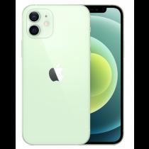 【APPLE】2020 iPhone12 256GB 綠色