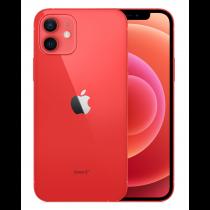 【APPLE】2020 iPhone12 128GB 紅色