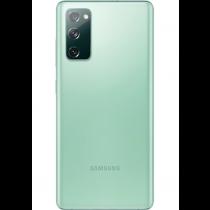 Samsung GALAXY S20 FE 5G (6G/128G)綠