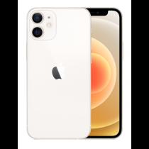 iPhone12 Mini 64GB白